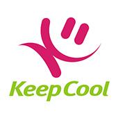 logo_keepcool
